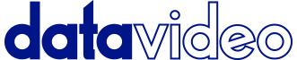 logo_data_video