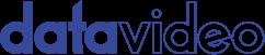 datavideo vector logo